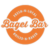 Bagel Bar Bagels