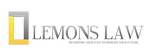The Lemons Law Firm