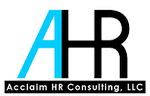 Acclaim HR Consulting