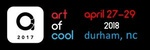 Art of Cool