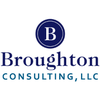 Broughton Consulting, LLC