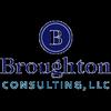 Broughton Consulting, LLC