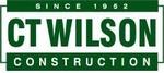 C. T. Wilson Construction Co., Inc.