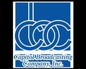 Capitol Broadcasting Company, Inc.