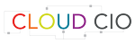 Cloud CIO, LLC