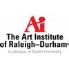 The Art Institute of Raleigh-Durham