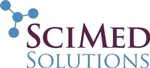 SciMed Solutions, Inc.