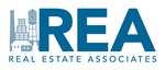 Real Estate Associates, Inc.