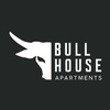 BullHouse Apartments