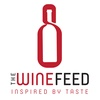 The Wine Feed