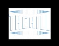 97.9 The Hill WCHL & Chapelboro