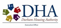 Housing Authority-Durham