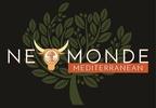 Neomonde Mediterreanean/New World Concepts