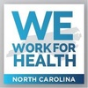 We Work for Health NC