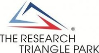 The Research Triangle Park