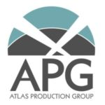 Atlas Production Group