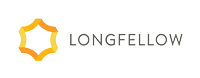 Longfellow Real Estate Partners, LLC