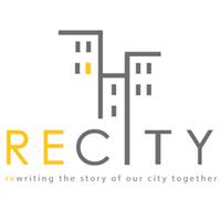 ReCity