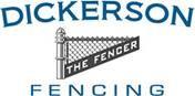 Dickerson Fencing Co., Inc.
