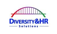 Diversity & HR Solutions