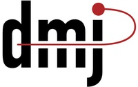 DMJ & Co.