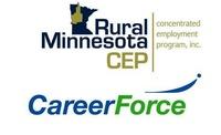 Rural Minnesota CEP/CareerForce
