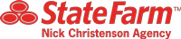 State Farm Insurance - Nick Christenson