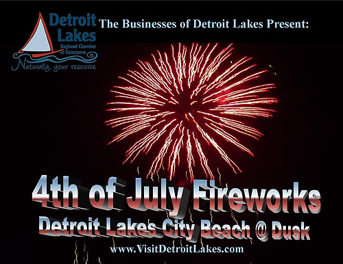 4th Of July 2020 Events.4th Of July Fireworks Jul 4 2020