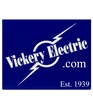 Vickery Electric Contracting Limited