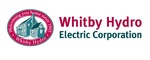Whitby Hydro Energy Services Corporation