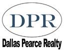 Dallas Pearce Realty