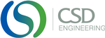 CSD Engineering