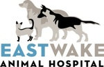 East Wake Animal Hospital