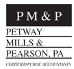 Petway Mills & Pearson, PA