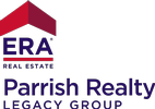 Parrish Realty Of Zebulon