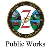 Public Works Director Town of Zebulon