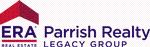Parrish Realty Of Zebulon