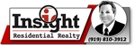 Insight Residential Realty LLC