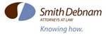 Smith, Debnam, Narron, Drake, Saintsing & Meyers, LLP