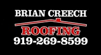 Brian Creech Roofing