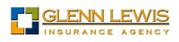 Glenn Lewis Insurance Agency