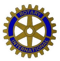 Zebulon Rotary Club