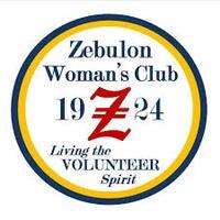 Zebulon Woman's Club