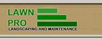 Lawn Pro Service and Maintenance
