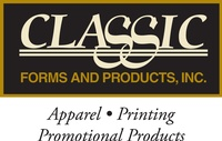 Classic Forms & Products
