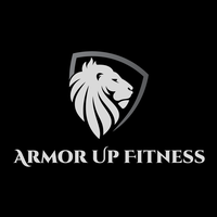 Armor Up Fitness