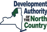 Development Authority of the North Country