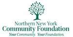 Northern New York Community Foundation