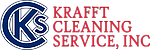 Krafft Cleaning Service, Inc.