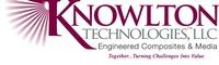 Knowlton Technologies, LLC